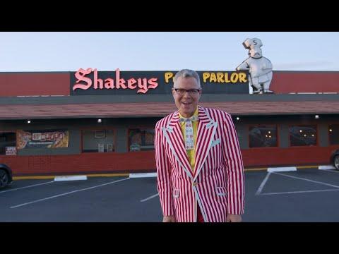 Shakey's Video y0-Hf25fEY8
