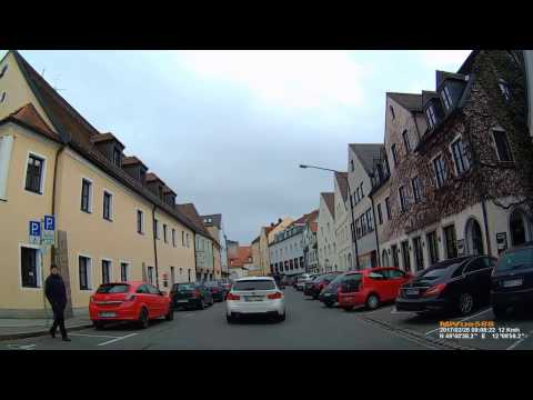Single in mannheim