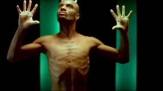 Dj Neto Video Edit   666 Amokk Extended