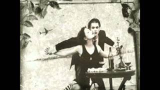 Truce - Dresden Dolls