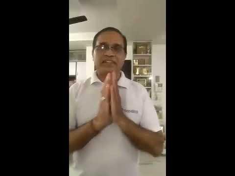 B.A. Program, 1st Year, 2nd semester. Hindi Bhasha Aur Sampreshan - Part-1 -Dr. Ravi Sharma.