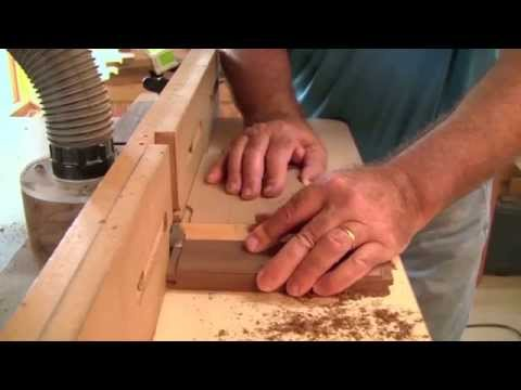 Learn Expert Router Tips
