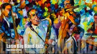Jazz & Big Band: 2 Hours of Big Band Music and Big Band Jazz Music Video Collection