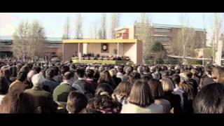 ¿Quién fue Álvaro del Portillo y por qué va a ser beatificado?