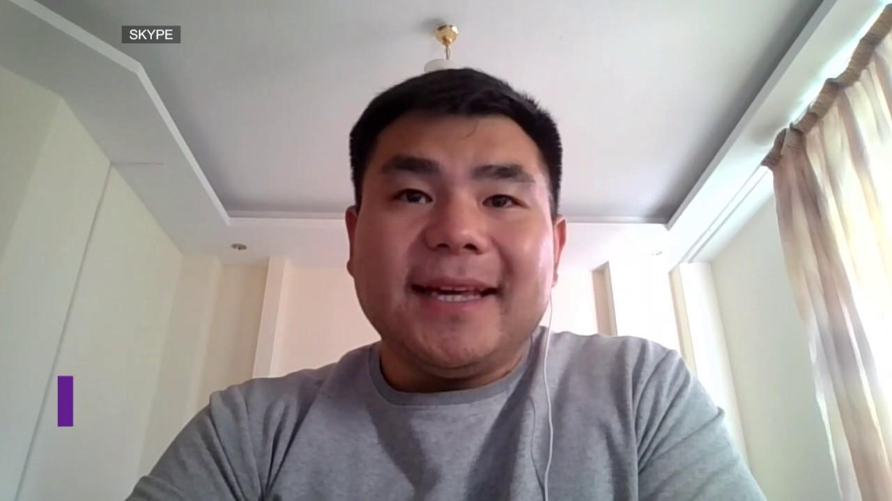 https://img.youtube.com/vi/y01mylLgWOY/maxresdefault.jpg