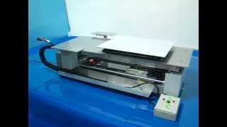 build your own dtg printer kit - Free video search site