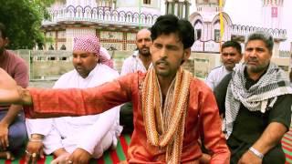 Jai Jai Karya Karo Punjabi Peer Bhajan [Full Video Song] I