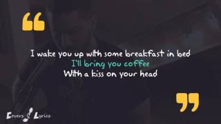 Say You Won't Let Go - James Arthur (Boyce Avenue acoustic cover) [Lyrics High Quality Mp3]