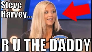 🤭🤭FUNNIEST BLONDE MOMENTS IN GAME SHOW HISTORY!🤭🤭