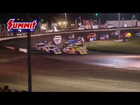 Lincoln Speedway Circuit News Photos Videos And