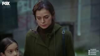Kadın 47.bölüm fragmanı