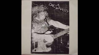 Dag Nasty - Live at Club Pizazz, Philadelphia, PA 02/22/1987