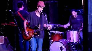 Felice Brothers - Dallas