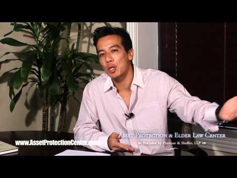 What Is Captive Insurance - Patrick Phancao; Esq.
