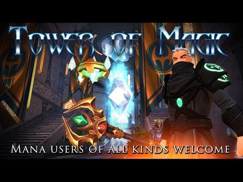 Download Aq3d Why You Should Become A Guardian Adventurequest 3d