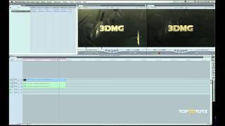 Final Cut Pro 7 Tutorial - User Interface Beginner Introduction HD