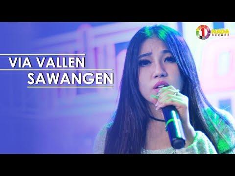 mp4 Musik Dangdut Koplo Sawangen, download Musik Dangdut Koplo Sawangen video klip Musik Dangdut Koplo Sawangen