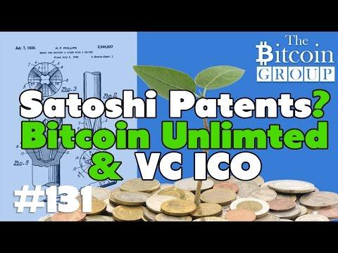 Quantopian bitcoin
