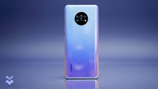 Huawei Mate 30 Pro is Going to be Different!