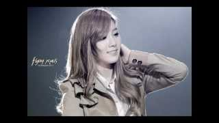 [Full Audio]Taeyeon - Missing You Like Crazy (OST The King 2Hearts)