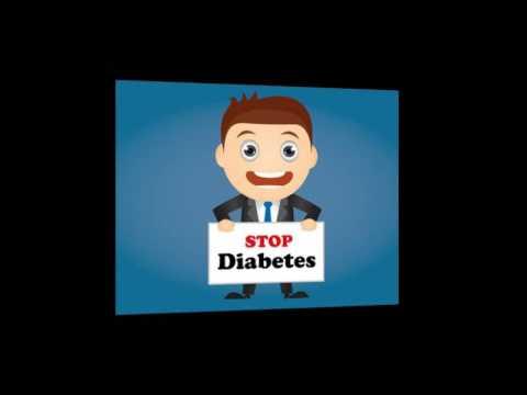 El fármaco de elección para el tratamiento de la hipertensión en la edad