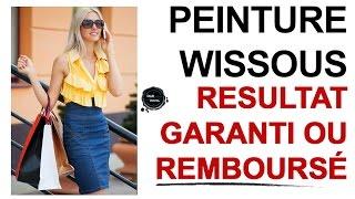 preview picture of video 'Entreprise de peinture Wissous?|Résultat garanti ou remboursé!|Devis et peintre Wissous 91320'