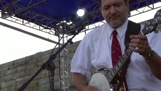 Preservation Hall Jazz Band - Full Concert - 08/10/02 - Newport Jazz Festival (OFFICIAL)