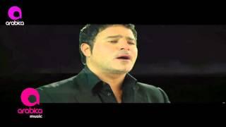 تحميل اغاني عاصي الحلاني - بترعب من الدموع   Assi El Hellani - Batre3b mn el Dmo3 MP3