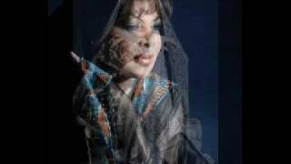 تحميل اغاني FULLA NEW ALBUM 2009 فلة يا مسافر للجفا MP3