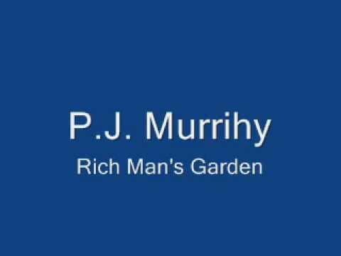 mp4 Rich Mans Garden, download Rich Mans Garden video klip Rich Mans Garden
