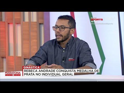 MARCELO SOUFIA: