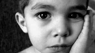 I'm OK-Christina Aguilera+lyrics Stop child abuse!(feat. Riley Ann Sawyers)