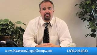 preview picture of video 'Trenton NJ Foreclosure Attorney Explains In Foreclosure Why You Must Act Now | White Horse'