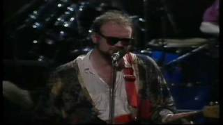 "John Martyn and David Gilmour - -"" Look At That Girl ""( HQ )"