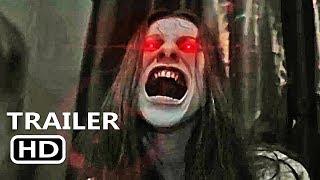 ISABELLE Official Trailer (2019)