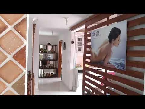 Apartamentos, Venta, Bucaramanga - $460.000.000