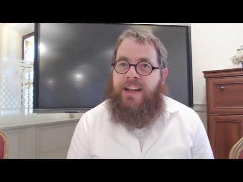 """Szukka 49 – Napi Talmud 599 – Az áldozati """"öntés"""" és a sitin"""