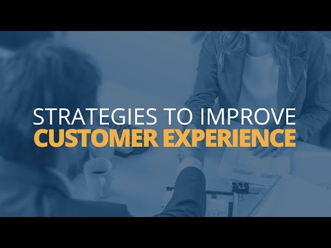 , title : 'Strategies for Customer Retention, Customer Loyalty, and Repeat Sales | Brian Tracy