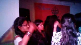 uit rgpv bhopal - मुफ्त ऑनलाइन वीडियो