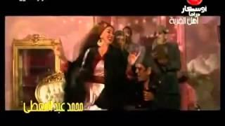 تحميل اغاني احمد سعد تتر بداية مسلسل النار والطين (الحان محمد رحيم ) comopsed by mohamed rahim MP3