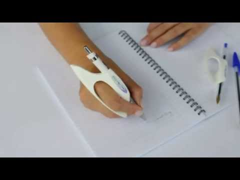 Demonstration of the Ring Pen Ultra