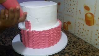 bolo decorado monster high com papel arroz / j.oconfeitaria