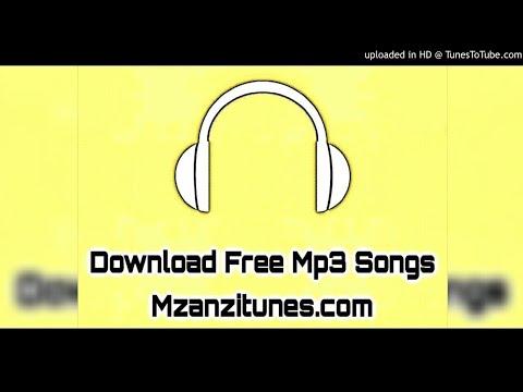 Sun-El Musician - Insimbi ft Mthunzi