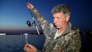 Рыбалка в севастополе форум севастополя