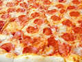 Prank - Radio Host Prank Calls Scottish Pizza Takeaway