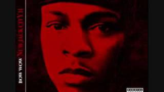 Bow Wow -Pole In My Basement (Album Version)