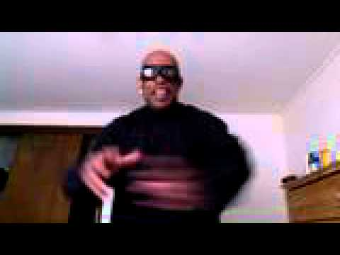 clip 2011 08 09 11;35;07 Sady