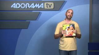2012 Animal League Calendar: Adorama Photography TV