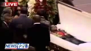 Michael Douglas' Mother, Diana Douglas Webster, Dies at 92  Read more: http://www.usmagazine.com/cel