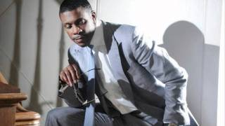 Keith Sweat - I Hurt An Angel 2010 (snippet)